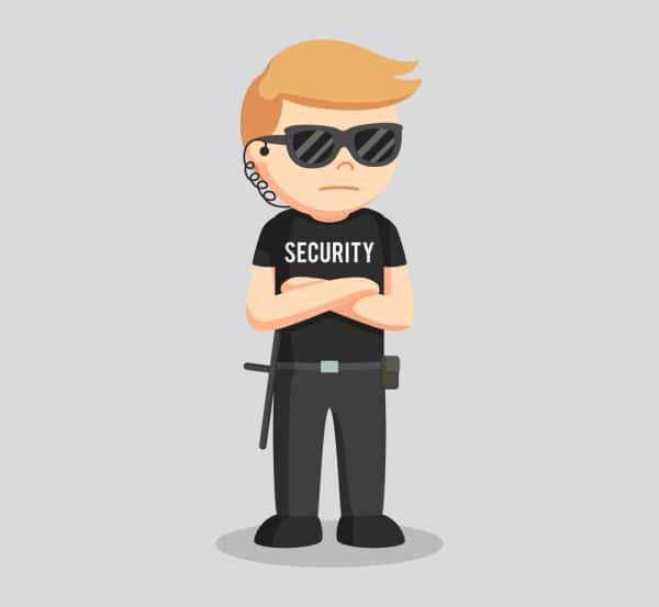 Prevent ransomware, Columbus, Dublin, Delaware