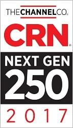 CRN Next Gen 250